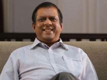https://malayalam.filmibeat.com/img/2016/05/kunchan-17-1463468329.jpg