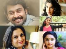 https://malayalam.filmibeat.com/img/2016/05/lost-face-malayalam-23-1463973949.jpg