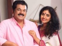 https://malayalam.filmibeat.com/img/2016/05/metil-devika-25-1464164739.jpg