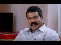http://malayalam.filmibeat.com/img/2016/05/poyi-maranju-parayathe-22-1463894276.jpg
