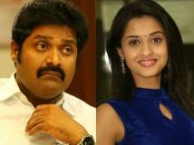 http://malayalam.filmibeat.com/img/2016/06/arthana-03-07-1465284140.jpg