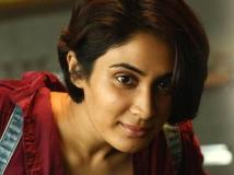 http://malayalam.filmibeat.com/img/2016/06/deepti-sathi-03-21-1466501517.jpg