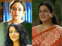 https://malayalam.filmibeat.com/img/2016/06/drunken-actress-15-1465973649.jpg