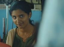 https://malayalam.filmibeat.com/img/2016/06/lijomol-jose-01-01-1464749223.jpg