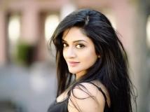 http://malayalam.filmibeat.com/img/2016/06/vimala-raman-25-1466846562.jpg