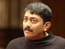 http://malayalam.filmibeat.com/img/2016/07/ashokan-01-06-1467781337.jpg