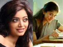 https://malayalam.filmibeat.com/img/2016/07/janan--malar-08-1467958947.jpg
