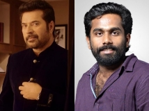 https://malayalam.filmibeat.com/img/2016/07/mammootty-and-syamdhar-26-1469529673.jpg