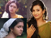 https://malayalam.filmibeat.com/img/2016/07/poojitha-menon-04-03-1467543279.jpg