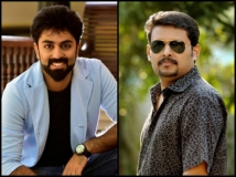 https://malayalam.filmibeat.com/img/2016/07/ranjith-sankar-gp-28-1469701077.jpg