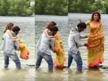 http://malayalam.filmibeat.com/img/2016/08/babu-bangaru-11-1470882734.jpg