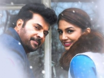http://malayalam.filmibeat.com/img/2016/08/mammootty-white-2-days-box-office-03-02-1470103554.jpg