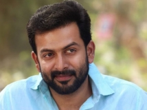 http://malayalam.filmibeat.com/img/2016/08/prithviraj-17-1471425865.jpg