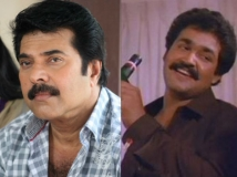 https://malayalam.filmibeat.com/img/2016/08/rajavinte-makan-06-04-1470287976.jpg