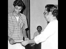 https://malayalam.filmibeat.com/img/2016/08/sudheer-karamana-01-19-1471599780.jpg