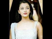 http://malayalam.filmibeat.com/img/2016/09/aishwaryarai-26-1474886283.jpg