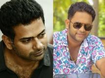 https://malayalam.filmibeat.com/img/2016/09/alphonse-puthran-facebook-03-23-1474605319.jpg