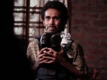 http://malayalam.filmibeat.com/img/2016/09/kismath-1-27-1474971077.jpg