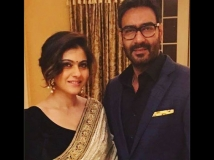https://malayalam.filmibeat.com/img/2016/09/kju-24-1474703087.jpg