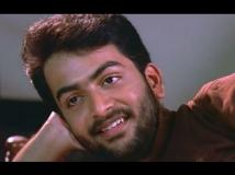 https://malayalam.filmibeat.com/img/2016/09/prithviraj-debut-film-04-23-1474597560.jpg