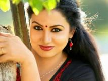 https://malayalam.filmibeat.com/img/2016/09/sheelu-abraham-03-22-1474527229.jpg
