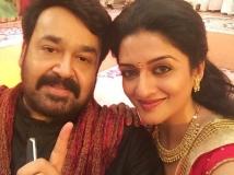 http://malayalam.filmibeat.com/img/2016/09/vimala-raman-01-08-1473334717.jpg
