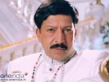 http://malayalam.filmibeat.com/img/2016/09/vishnuvardhan-18-1474204449.jpg