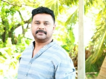http://malayalam.filmibeat.com/img/2016/10/dileep-14-1476440066.jpg