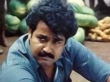 http://malayalam.filmibeat.com/img/2016/10/s-kumar-about-mohanlal-02-24-1477302346.jpg