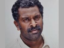 https://malayalam.filmibeat.com/img/2016/10/sreejith-ravi-01-18-1476770401.jpg