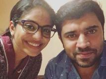 http://malayalam.filmibeat.com/img/2016/10/srinda-01-24-1477299244.jpg