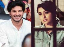 https://malayalam.filmibeat.com/img/2016/11/10-kalpanakal-08-1478594603.jpg
