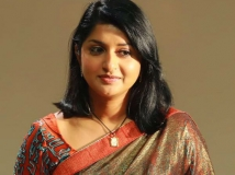 https://malayalam.filmibeat.com/img/2016/11/10-kalpanakal-22-1479805180.jpg