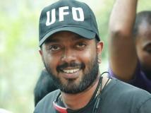 https://malayalam.filmibeat.com/img/2016/11/donmax10kalpanakal-30-1480482484.jpg