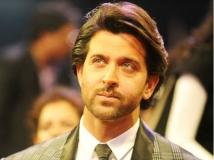 http://malayalam.filmibeat.com/img/2016/11/hrithwic-14-1479104072.jpg