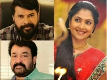 https://malayalam.filmibeat.com/img/2016/11/kamalineemukherjee-09-1478683257.jpg