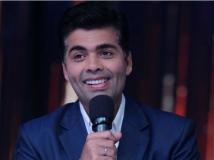 https://malayalam.filmibeat.com/img/2016/11/karan-johar-and-alphonse-puthren-01-17-1479349574.jpg
