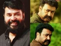 https://malayalam.filmibeat.com/img/2016/11/mammootty-pulimurugan-01-04-1478244045.jpg