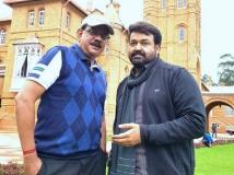 https://malayalam.filmibeat.com/img/2016/11/mohanlal-kilukkam-23-1479883146.jpg