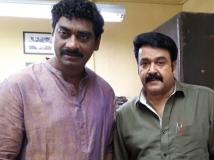 https://malayalam.filmibeat.com/img/2016/11/sudheer-14-1479116622.jpg
