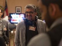 https://malayalam.filmibeat.com/img/2016/11/syamprasad-30-1480512412.jpg