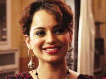 https://malayalam.filmibeat.com/img/2016/12/04-04-tanu-weds-manu-600-11-1465654789-24-1482564821.jpg