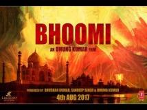 http://malayalam.filmibeat.com/img/2016/12/bhoomidp-09-1481288279-11-1481453734.jpg