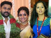 https://malayalam.filmibeat.com/img/2016/12/gopika-kavya-dileep-marriage-01-14-1481699045.jpg
