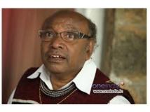 https://malayalam.filmibeat.com/img/2016/12/kprean-13-1481624146.jpg