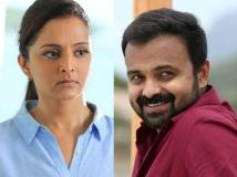 https://malayalam.filmibeat.com/img/2016/12/manju-warrier-kunchacko-boban-27-1482819527.jpg