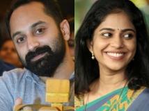 http://malayalam.filmibeat.com/img/2016/12/srinda-fahadh-faasil-role-models-07-1481107266.jpg