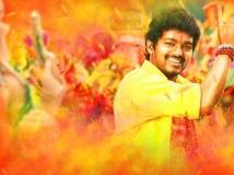 https://malayalam.filmibeat.com/img/2016/12/vijay-01-26-1482737560.jpg