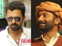 https://malayalam.filmibeat.com/img/2017/01/30-1438235650-i-want-to-work-with-vineeth-kumar-again-fahadh-faasil-10-1484030208.jpg