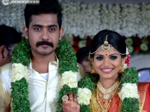 https://malayalam.filmibeat.com/img/2017/01/anumohan-01-13-1484298270.jpg